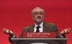 Corbyns Crisis