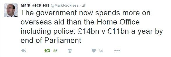 mark reckless tweet